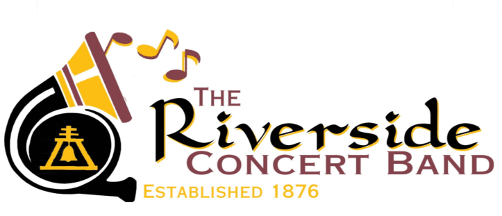 Riverside Concert Band